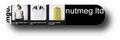 nutmegltd.com imgur